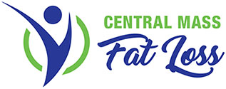 central-mass-fat-loss Logo